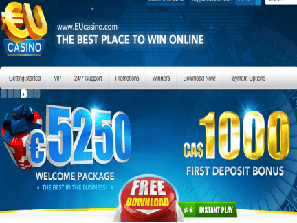 best online bonus casino  download
